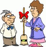 шуточные поздравления женщины с юбилеем
