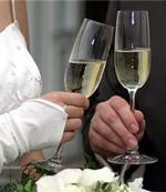 тост на свадьбу своими словами