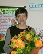 поздравление с днем рождения учителю