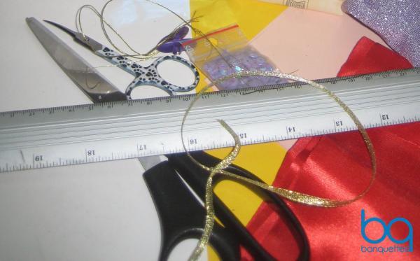материалы для изготовления пригласительного на свадьбу
