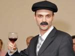 юмористический кавказский свадебный тост