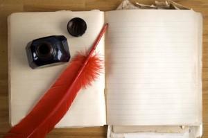 учимся самостоятельно писать стихи на День святого Валентина