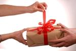 подарок для друзей новоселов