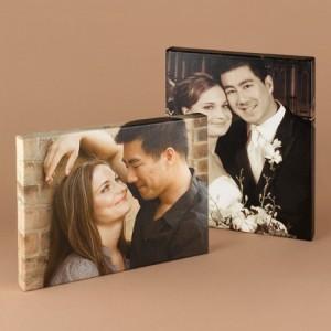 презентация из фотографий на годовщину свадьбы