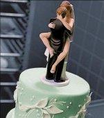 забавные поздравления со свадебной годовщиной