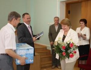 Размер социальной пенсии по волгоградской области
