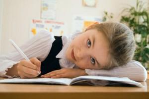 помогаем ребенку написать четверостишие