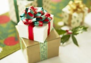 рекомендации по преподнесению подарка