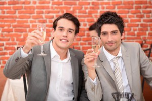 свадебный тост для братьев