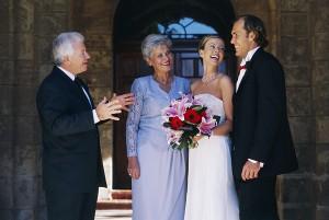 примеры свадебных тостов
