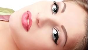 как сделать брови максимально выразительными