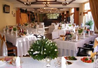 правильная рассадка гостей на свадьбе