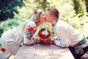 Обычаи сватовства разных стран