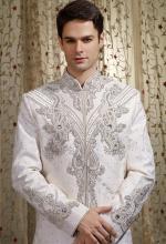 необычные свадебные костюмы для мужчин