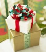 интересные идеи для подарка на день рождения