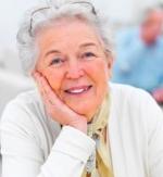 прикольные стихи на проводы на пенсию