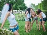 конкурсы на девичник для невесты