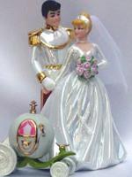 годовщины свадьбы названия по годам