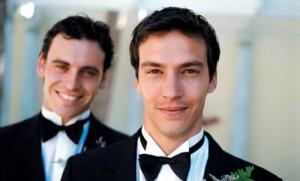 обязанности свидетеля на самой свадьбе