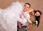сценарий выкупа невесты прикольный видео