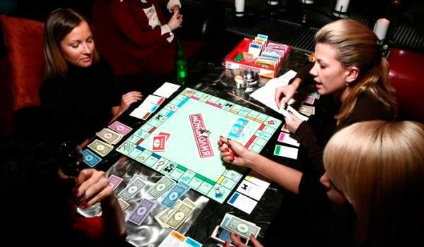 игра для взрослых монополия