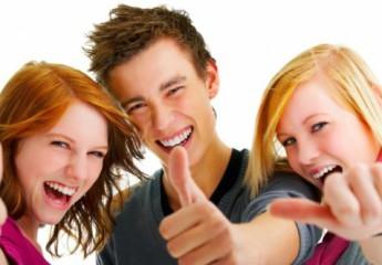 конкурсы и игры на день рождения для молодежи