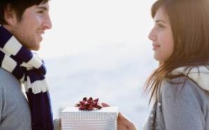 внутряк - это главное при выборе подарка