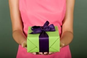 подарок для мужчины на его день рождения своими руками