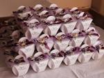 подарки на конкурсы на свадьбу