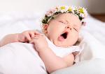 что можно подарить новорожденному девочке