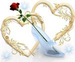 поздравления с годовщиной свадьбы прикольные
