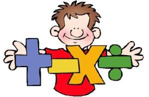 загадки задачки для детей