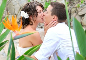 поздравление с годовщиной свадьбы для мужа