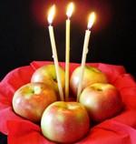 яблочный спас сценарий праздника