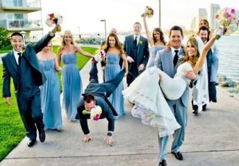 сценарий выкупа невесты женихом в частном доме