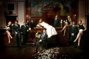 судебное заседание на выкупе невесты