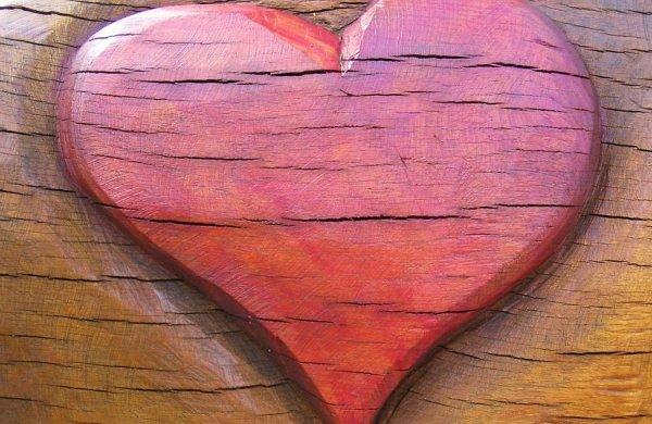 поздравительные СМС на деревянную свадьбу