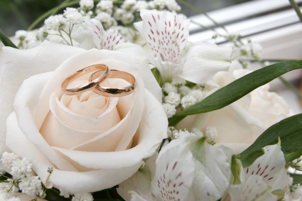 СМС поздравления с ситцевой свадьбой