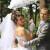 различные аксессуары для свадебной фотосессии