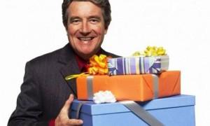 что подарить на день рождения собственному отцу