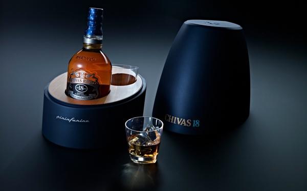 брендовый алкоголь в подарок коллеге