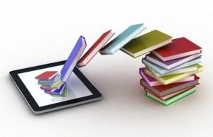 подарок свекру - электронная книга