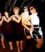 конкурсы на юбилей 50 лет женщине