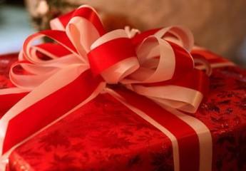 изготовить креативные подарки своими руками