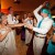 новые свадебные конкурсы для гостей