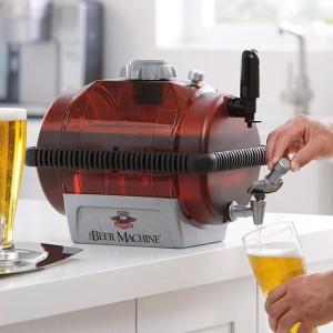 мини-пивоварня для дома