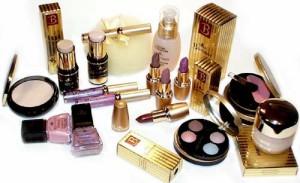 парфюмерия и косметика для свекрови