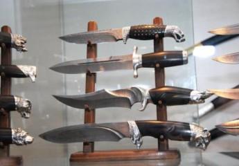 почему все таки нельзя дарить ножи