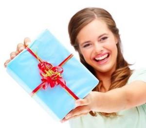 подарить свекру душевный подарок