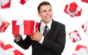 Делаем подарки своими руками парню фото 53